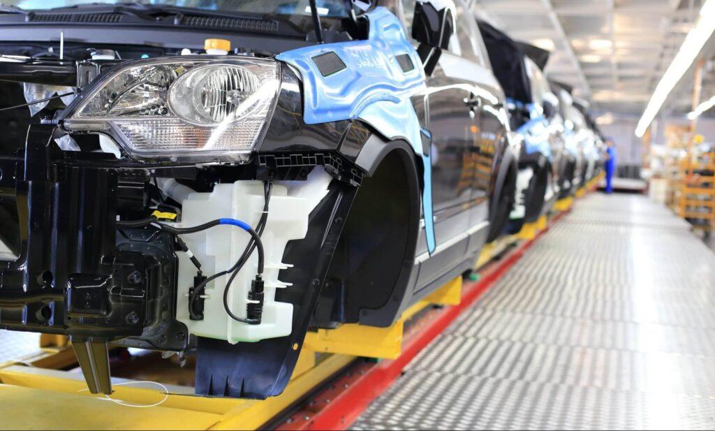Home-Automotive IATF 16949-ISO Pros #7